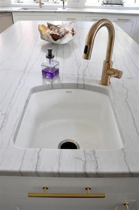 kohler napa bar sink 17 best images about kohler kitchen design ideas on