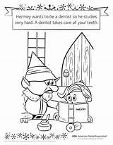 Coloring Hygiene Pages Dental Health Personal Children Sheets Teeth Oral Dentist Printable Printables Mypersonalhygiene Care Drawing Fun Colouring Activities Elf sketch template