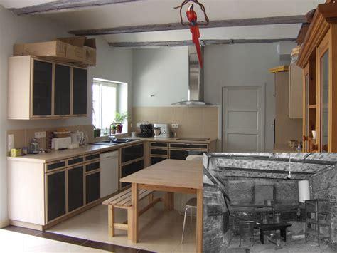 maitre de la cuisine atelier d 39 architecture banégas renovations renovation 322