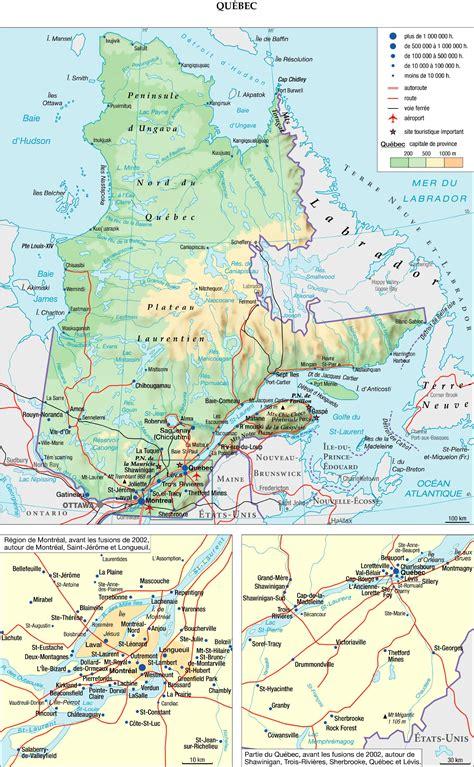 dictionnaire de cuisine larousse encyclopédie larousse en ligne province de québec