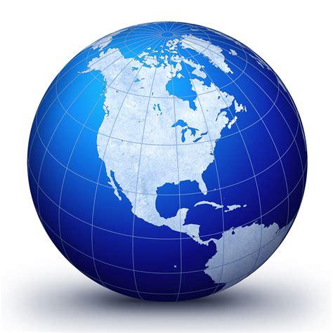 world globe l the world s getting smaller realitypod