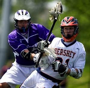 Mid-Penn Conference boys' lacrosse preview - PennLive.com