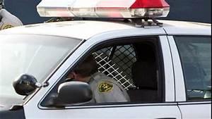 Faire L Amour Dans La Voiture : arr t s ils font l 39 amour dans la voiture de police paperblog ~ Medecine-chirurgie-esthetiques.com Avis de Voitures