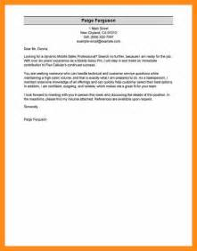 best resume cover letters 2017 9 cover letter sles 2017 actor resumed