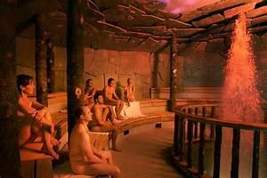 Sauna Anbieter Deutschland : nighttime sauna in germany deutschland launen ~ Lizthompson.info Haus und Dekorationen