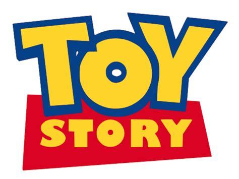 toy story google drive toy story  toy story
