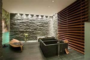 Bad Luxus Design : luxus bad raumdesign by torsten m ller my luxury ~ Sanjose-hotels-ca.com Haus und Dekorationen