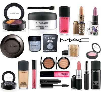 produit de beauté mac mac cosmetics peut on quot survivre quot sans produits mac