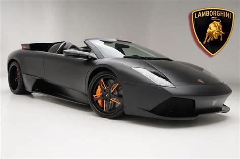 The veneno coupe and roadster. My Wallpaper Collection: Cool Black Lamborghini