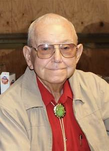 Stofcheck-ballinger funeral home in larue ohio
