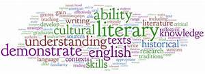 Graduate writing assessment