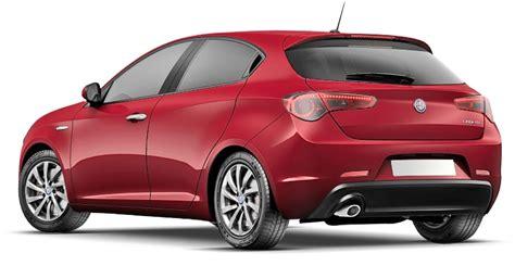 Volante Alfa Romeo Giulietta Listino Alfa Romeo Giulietta Prezzo Scheda Tecnica