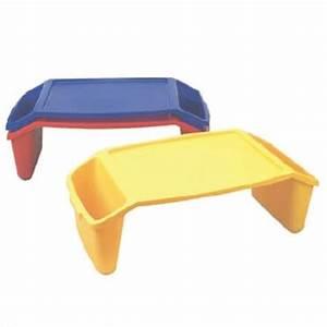 Tablett Fürs Bett : bett tablett aus kunststoff ~ Watch28wear.com Haus und Dekorationen