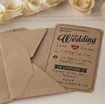 HD Wallpapers Cheap Diy Wedding Invitations Uk