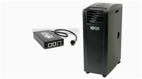 smartrack  btu  portable air conditioning unit
