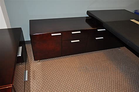 Unique Office Furniture  Angled Desk  Executive Desk Company. Bakers Racks With Drawers. Two Tone Coffee Table. Desks For Small Rooms. Slim Office Desk. Rising Table. Cad Table. Thomasville Furniture Desk. Kids Desks