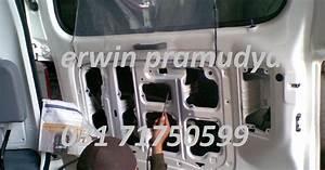 Accessories Mobil Surabaya   3m Auto Film    Paket Anti