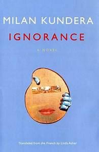 Publisher Photo Book Template Ignorance Novel Wikipedia