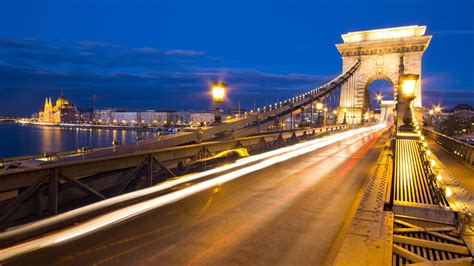 full hd wallpaper bridge budapest hungary desktop