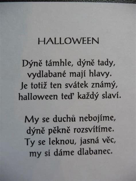 podzim basnicky hledat googlem halloween party