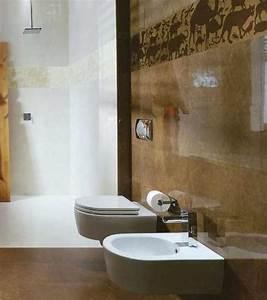 Kleines Bad Fliesen Ideen Fliesen Fr Kleines Bad