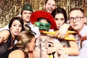 photobooth mariage philly photo booth corporate photo booth hashtag printing poser photobooth co