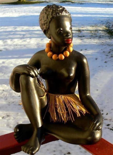 annons pa tradera urlaecker stor afrikan gmundner keramik