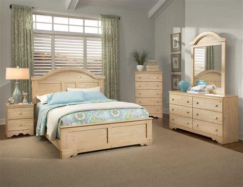 Bedroom Designs Fascinating Bedroom Design Pine Bedroom