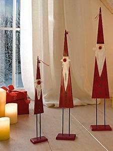 Weihnachtsdeko Auf Rechnung : weihnachtsdeko kaufen my blog ~ Themetempest.com Abrechnung