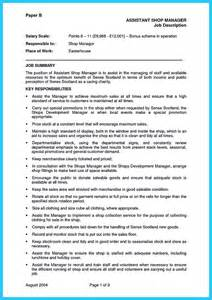 sle grocery store manager resume 100 grocery store manager resume construction