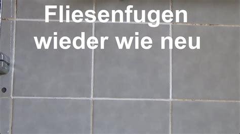 fugen schimmel entfernen fliesenfugen schimmel entfernen fugen schimmel reinigen 252 berstreichen schimmel dusche entfernen