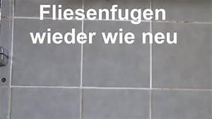 Fugen Dusche Reinigen : fliesenfugen schimmel entfernen fugen schimmel reinigen berstreichen schimmel dusche entfernen ~ Orissabook.com Haus und Dekorationen