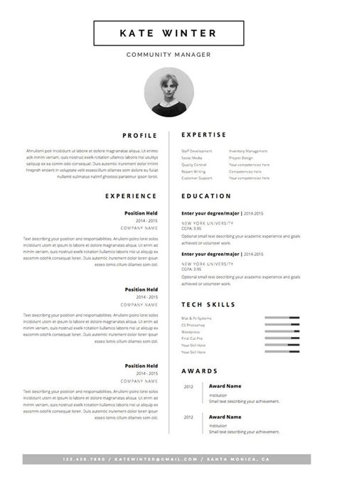 Effective Graphic Design Resume by Create Effective Graphic Design Resume Analyzed Developed Websitereports45 Web Fc2
