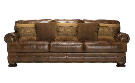 best quality leather best leather sofa and best leather sofas best sleeper