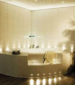 1000 idees sur le theme eclairage encastre sur pinterest With carrelage adhesif salle de bain avec spot de terrasse led