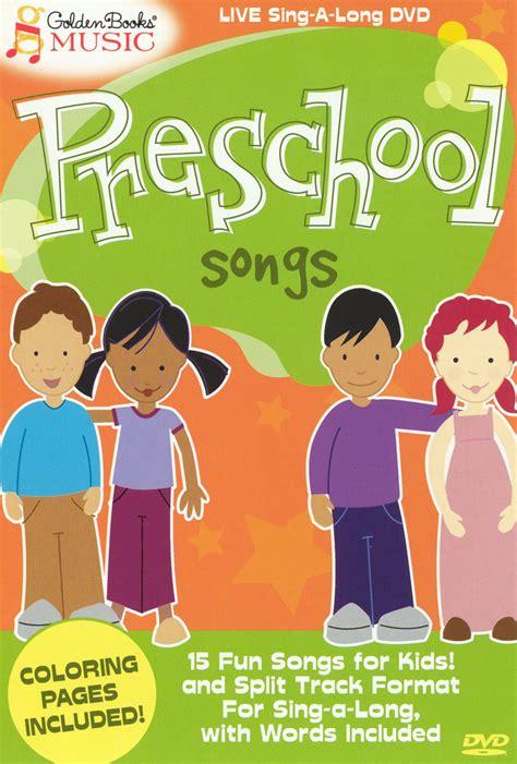 preschool songs about books golden books preschool songs 2004 synopsis 787