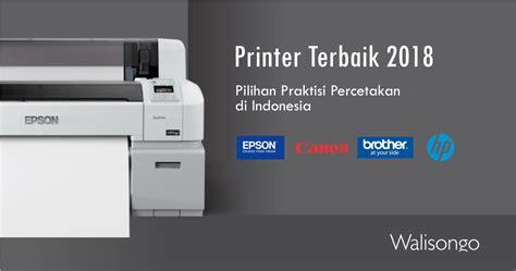 walisongo printing walisongo printing