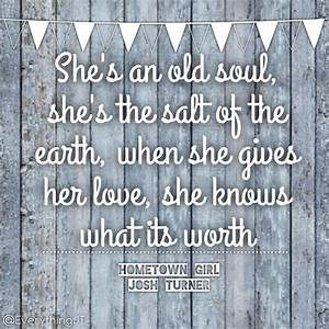 The 25+ best Country lyrics ideas on Pinterest | Country ...