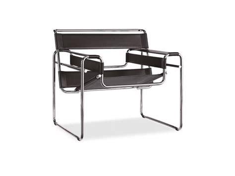 Alivar Breuer Chaise Longue
