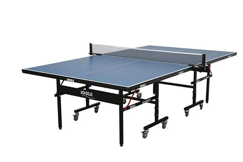 Best Ping Pong Tables by Best Ping Pong Table 500 Best Ping Pong Tables