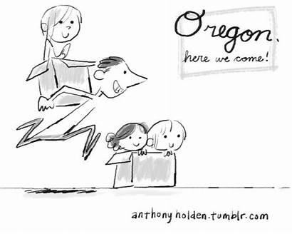 Moving Holden Anthony Everybody Animation Guess Oregon