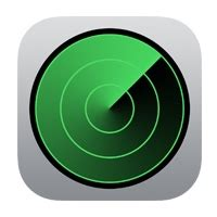 find my iphone for mac protect your iphone against theft with activation lock in Find
