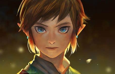 2701 Best Images About Legend Of Zelda On Pinterest