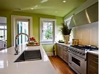 paint colors for kitchens 30 Best Kitchen Color Paint Ideas 2018 - Interior Decorating Colors - Interior Decorating Colors