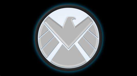 Agents Of S.h.i.e.l.d. Symbol By Yurtigo On Deviantart