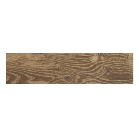 lowes wood tile lowes tile flooring houses flooring picture ideas blogule