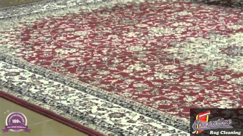 wool rug cleaner wool rug cleaning smith