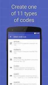 Barcode Erstellen App : barcode erstellen kostenlos mit freeware oder app giga ~ Markanthonyermac.com Haus und Dekorationen