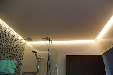 Led Streifen Decke led ceiling light francejoomla org