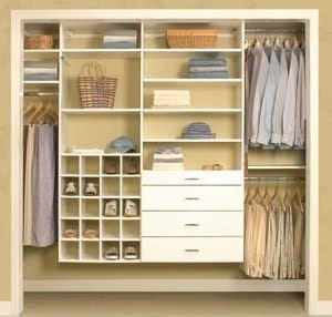 mirian decor closet boas dicas